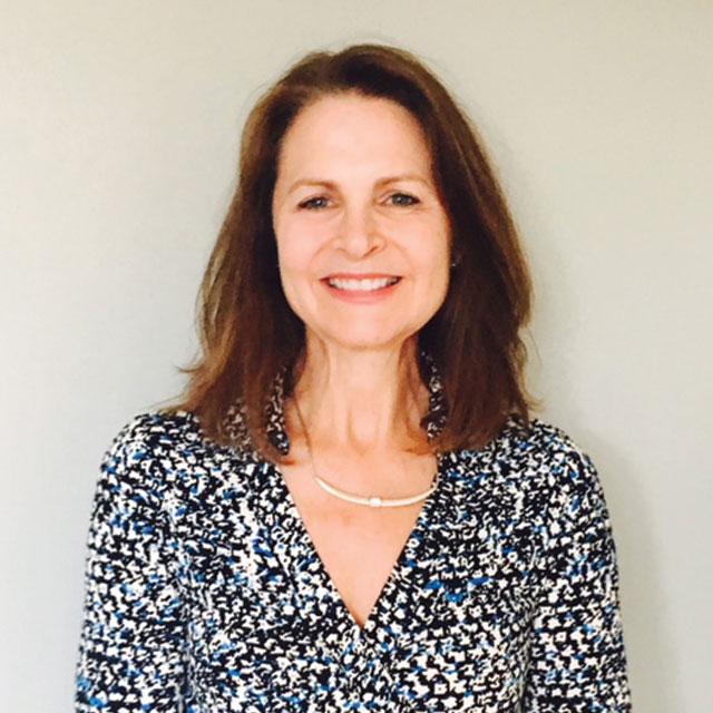 Dr. Julie Wrenn
