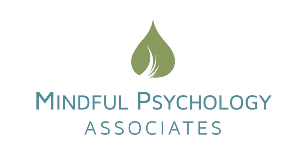 Mindful Psychology Associates